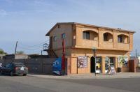 Home for sale: 847 N. 2 Ave., San Luis, AZ 85349