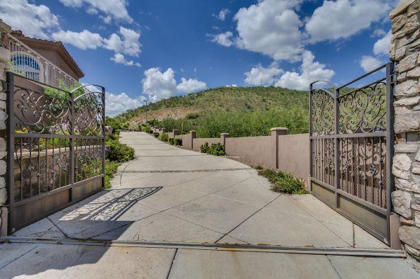 3211 N. Canyon View Dr., Nogales, AZ 85621 Photo 3
