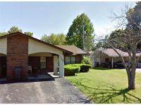 Home for sale: 110 Chase Park Dr., Belleville, IL 62226