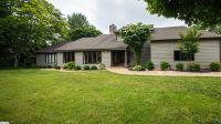 Home for sale: 60 Providence Ln., Waynesboro, VA 22980