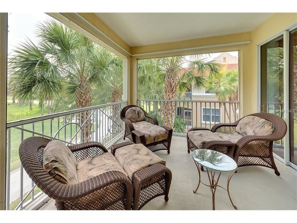 927 River Basin Ct. #202d, Bradenton, FL 34212 Photo 21