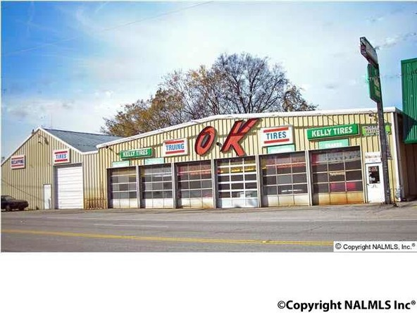 2318 Clinton Avenue, Huntsville, AL 35805 Photo 9