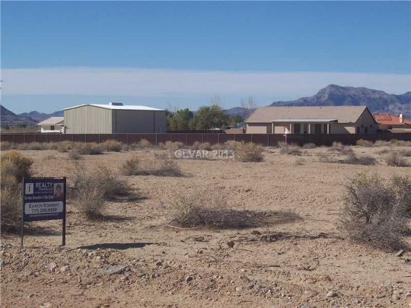 1120 West Gray Fox, Pahrump, NV 89048 Photo 10