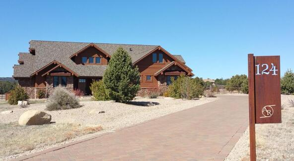 9160 N. American Ranch Rd., Prescott, AZ 86305 Photo 116