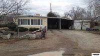 Home for sale: 5675 Yukon, Sun Valley, NV 89433