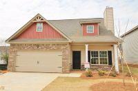 Home for sale: 109 Truman Ct., Jackson, GA 30233