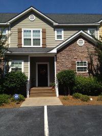 Home for sale: 549 Old Phoenix Rd., Eatonton, GA 31024