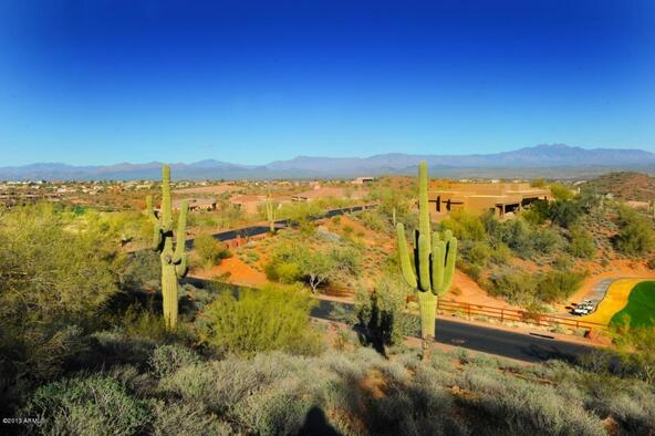 9430 N. Lava Bluff Trail, Fountain Hills, AZ 85268 Photo 12