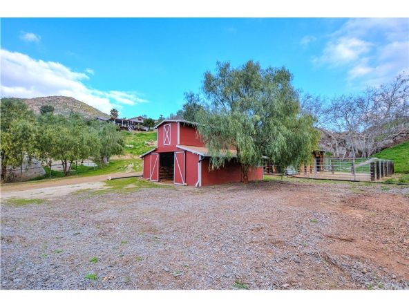 8620 Pigeon Pass Rd., Moreno Valley, CA 92557 Photo 78