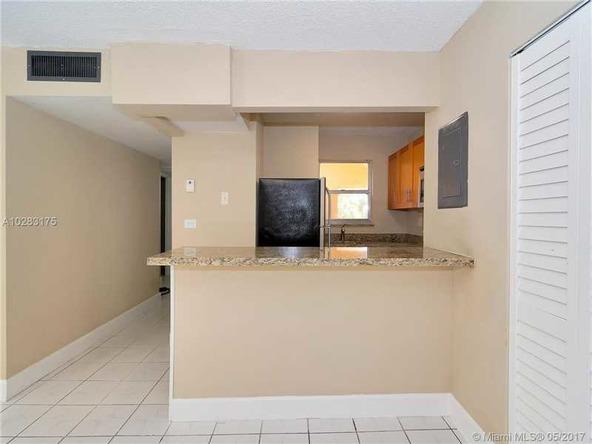 110 Fontainebleau Blvd., Miami, FL 33172 Photo 20