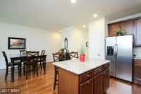 Home for sale: 7618 Timbercross Ln., Glen Burnie, MD 21060