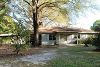 Home for sale: 10380 Ferrell Rd., Red Level, AL 36474