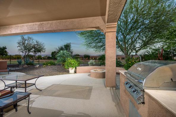 27703 N. Makena Pl., Peoria, AZ 85383 Photo 17