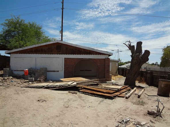 669 S. 12 Ave., Yuma, AZ 85364 Photo 3