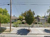 Home for sale: Stevenson, Santa Rosa, CA 95404