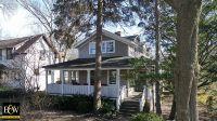 Home for sale: 1126 Grant St., Evanston, IL 60201