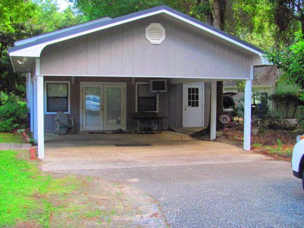5485 Oakridge Dr., Orange Beach, AL 36561 Photo 1