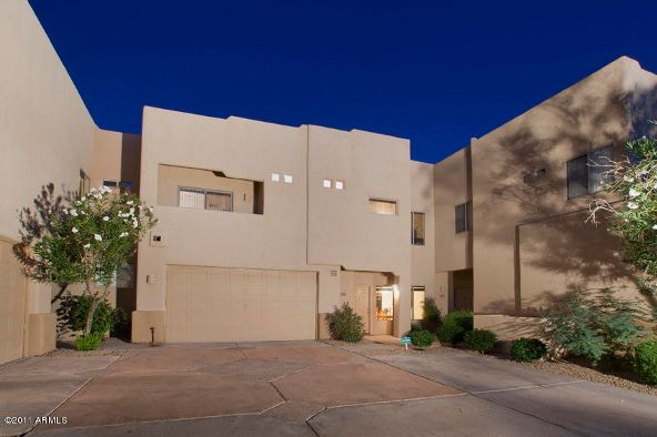 9070 E. Gary Rd., Scottsdale, AZ 85260 Photo 1
