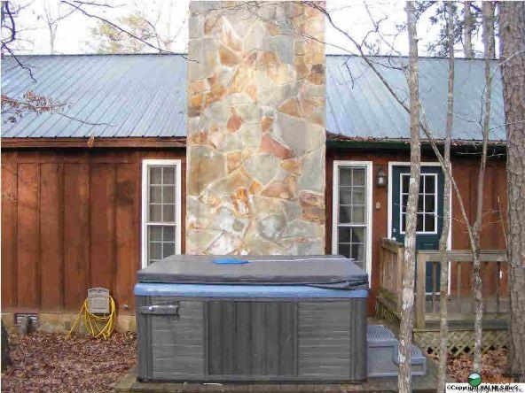 1226 County Rd. 106, Mentone, AL 35984 Photo 21