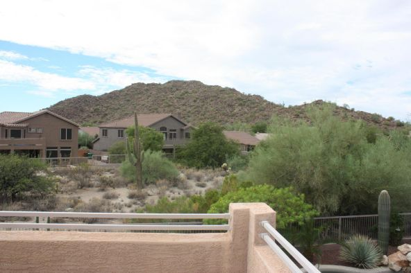 3652 N. Sonoran Heights, Mesa, AZ 85207 Photo 27