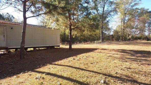 3730 Mcgougin Rd., Brewton, AL 36426 Photo 21