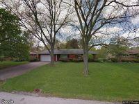 Home for sale: Western, Aurora, IL 60506