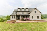 Home for sale: 4264 Pleasure View Dr., Hiwassee, VA 24347