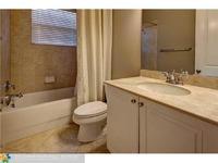 Home for sale: 7404 N.W. 112th Terrace, Parkland, FL 33076