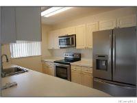 Home for sale: 94-230 Keaukaha Pl., Waipahu, HI 96797