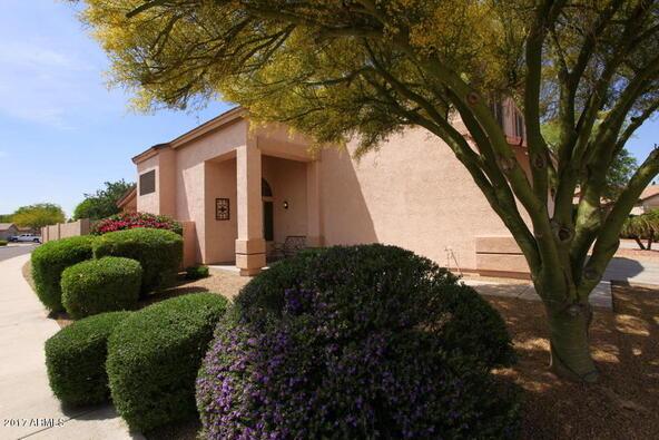 16904 N. 69th Ln., Peoria, AZ 85382 Photo 8