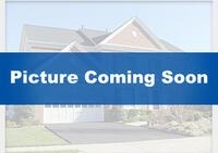Home for sale: Tilden, Kingsley, IA 51028