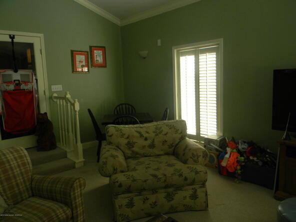 1505 27th St., Haleyville, AL 35565 Photo 25