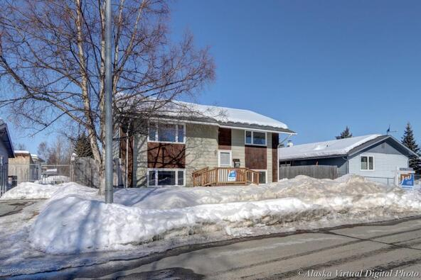 3305 Cassius Ct., Anchorage, AK 99508 Photo 25