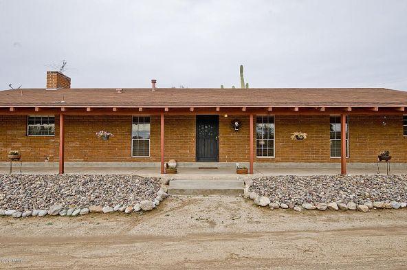 9801 N. Palo Quemado, Tucson, AZ 85742 Photo 3