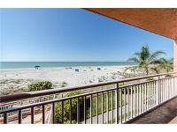 Home for sale: 19440 Gulf Blvd. #103, Indian Shores, FL 33785