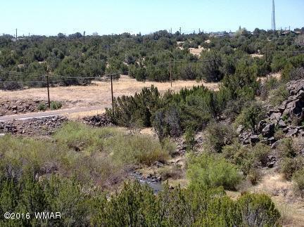 1926 Creekside, Show Low, AZ 85901 Photo 14
