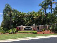 Home for sale: 9809 Kamena Cir., Boynton Beach, FL 33436