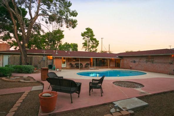 2621 N. Swan, Tucson, AZ 85712 Photo 25