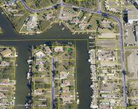 Home for sale: 4510 Bimini Dr., Hernando Beach, FL 34607