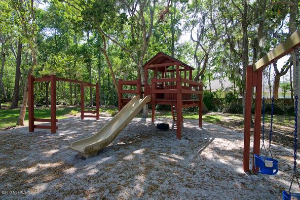 107 Burning Pine Ct., Ponte Vedra Beach, FL 32082 Photo 61