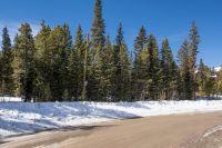 Home for sale: 0122 Slalom Dr., Breckenridge, CO 80424
