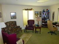 Home for sale: 918 N. Walnut, Danville, IL 61832