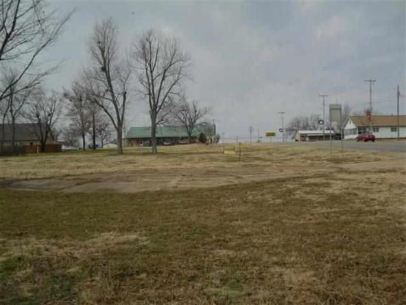 213 E. Main St., Gassville, AR 72653 Photo 1