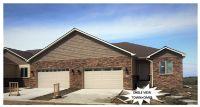 Home for sale: 2503 Eagle Ridge Dr., Marshalltown, IA 50158