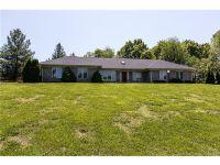 Home for sale: 520 N.E. Dillman Spring, Corydon, IN 47112