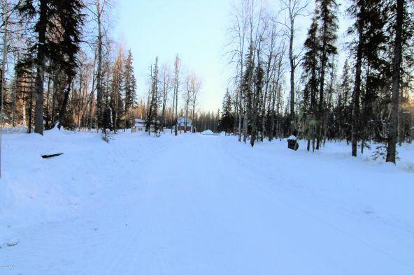 25683 S. Trail Ridge Rd., Trapper Creek, AK 99683 Photo 76
