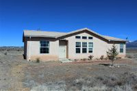 Home for sale: 3 Calle Vista Sophia, Taos, NM 87571