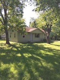 Home for sale: 107 Mondier, Roland, OK 74954