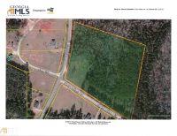 Home for sale: 9996 Forrest Rd., Grantville, GA 30220