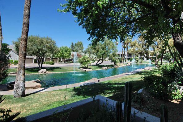 7700 E. Gainey Ranch Rd., Scottsdale, AZ 85258 Photo 2